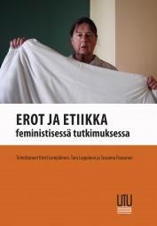 erot_ja_etiikka_feministisessä_tutkimuksessa
