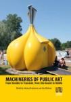 machineries_of_public_art