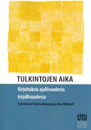 tulkintojen_aika