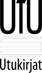 Utukirjat-logo