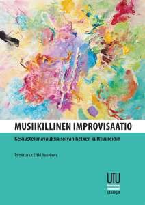 Improvisaatio_kansi